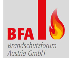 Brandschutzforum Austria