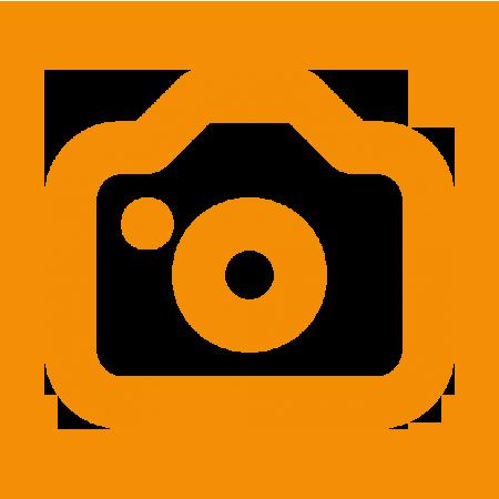 Fotos automatisch zuordnen