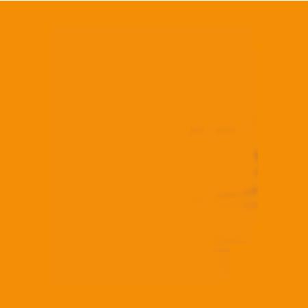 Verwalten Sie Ihre Dokumente
