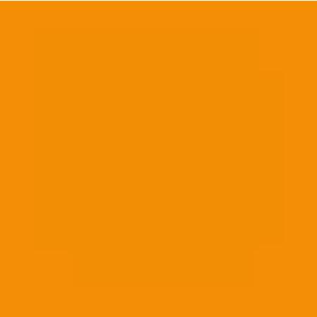 Schnelle Weiterleitung der Mängel per E-Mail