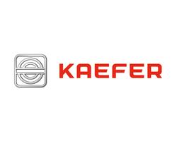 KAEFER Isoliertechnik GmbH