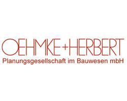 OEHMKE+HERBERT