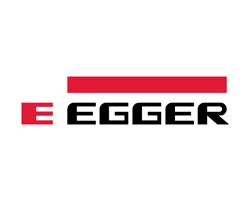 Fritz Egger & Co OG