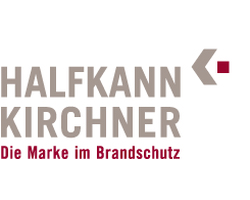 Halfkann + Kirchner