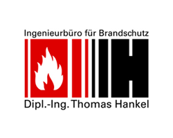 Ingenieurbüro für Brandschutz Hankel