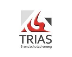 TRIAS Brandschutzplanung