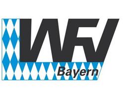 Werkfeuerwehrverband Bayern