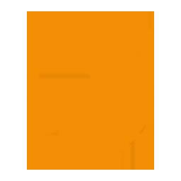 Dokumentation bedeutet Sicherheit