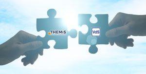 VdS - der neue Vertriebspartner von THEMIS