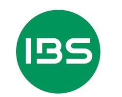 IBS Linz